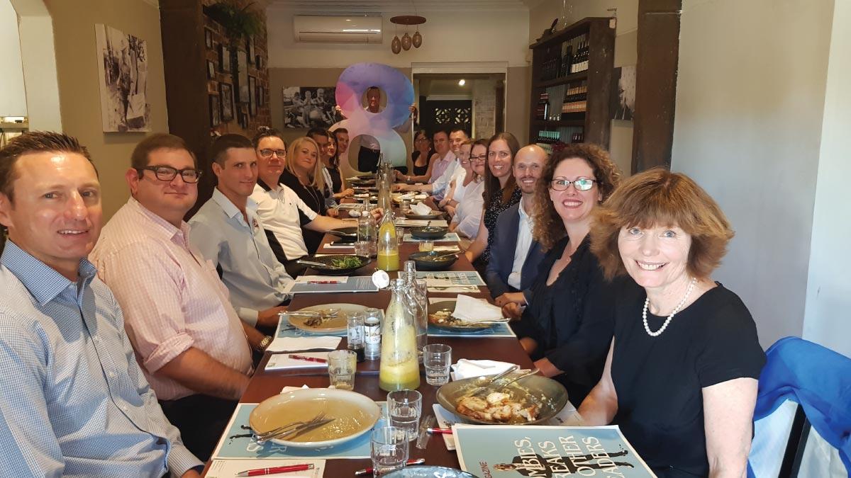 Big-Breakfast-Facilit8-Business-Networking-Perth