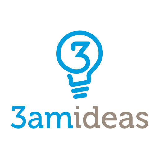 3am Ideas Small Business Digital Marketing Perth