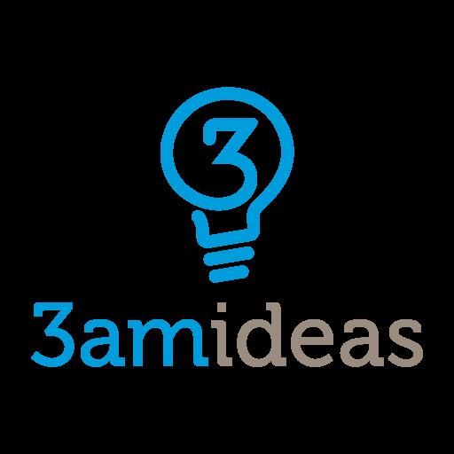 3am Ideas Small Business Digital Marketing Perth