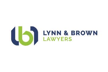 Lynn & Brown – Do I Really Need A Will?