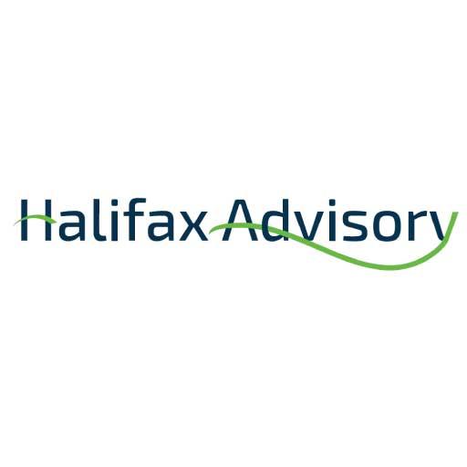 Halifax-Advisory