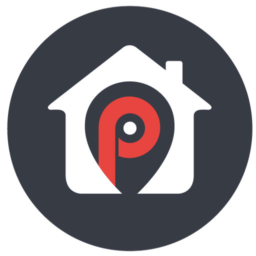 Pinpoint-Property-Inspections-Logo-Sky-McRae