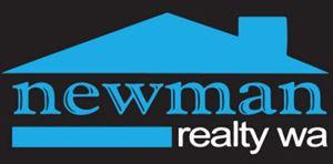 Debbie Newman - Newman Realty WA