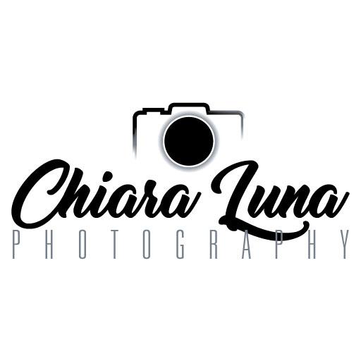Chiara-Luna-Facilit8-Website-Logo