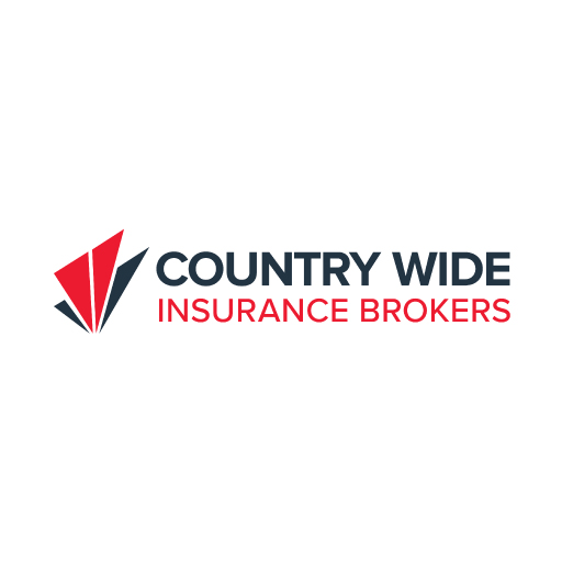 Country-Wide-Insurance-Brokers