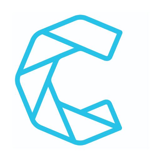 carbon-group-bookkeeping-concierge-victoria-park-fenix-bryant