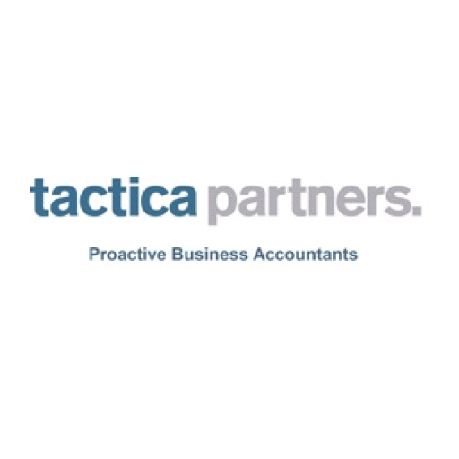 tactica-partners-bookkeeping-north-perth