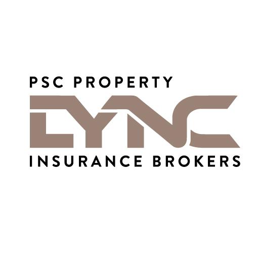 LYnc-Insure