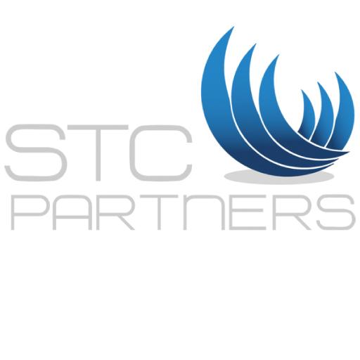 STC-Partners