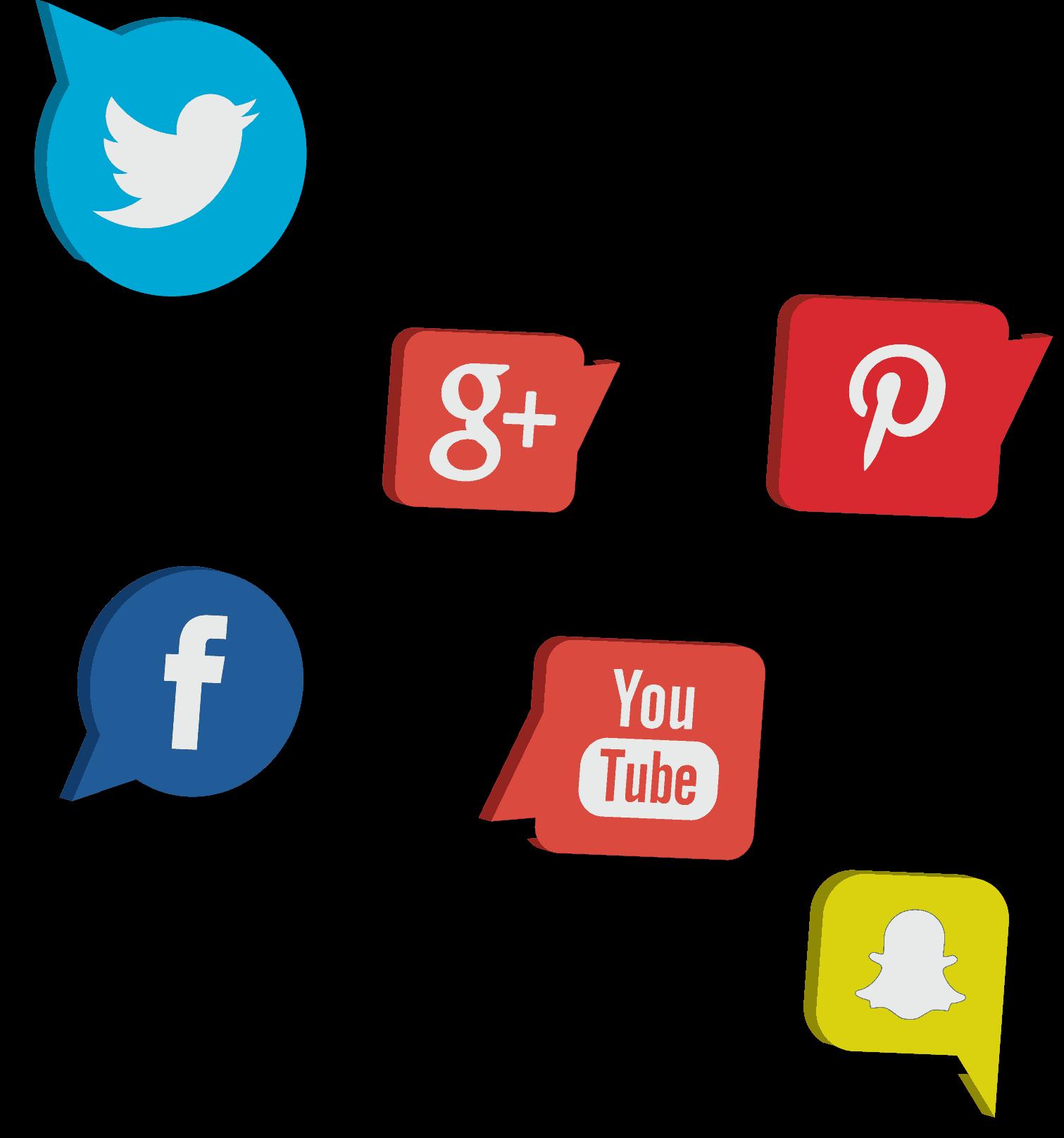social media management packages perth australia