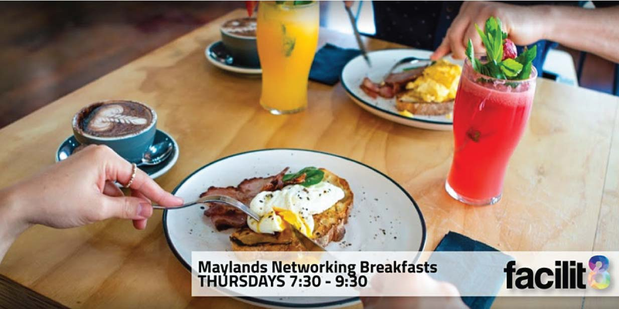 Maylands-Mt-Lawley-Business-Networking-Events