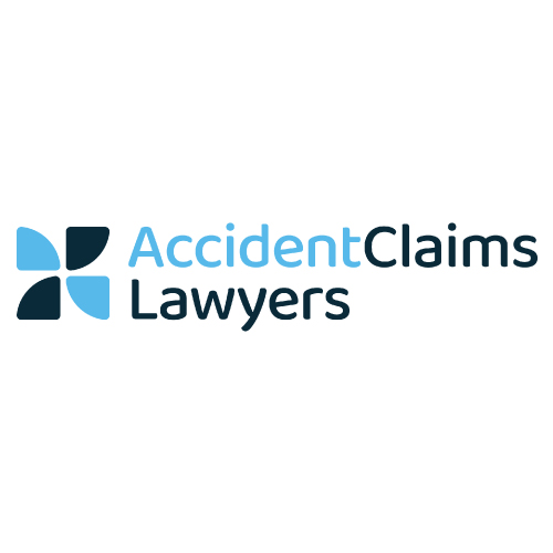 Accident-claims-Lawyers-Perth