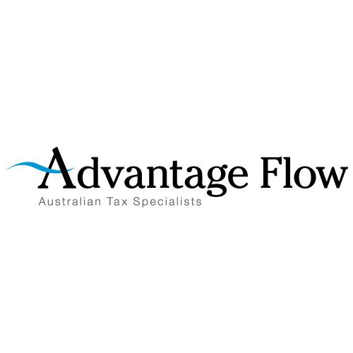 Advantage-Flow